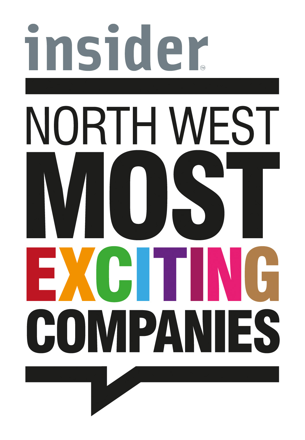 North West's Most Exciting Companies